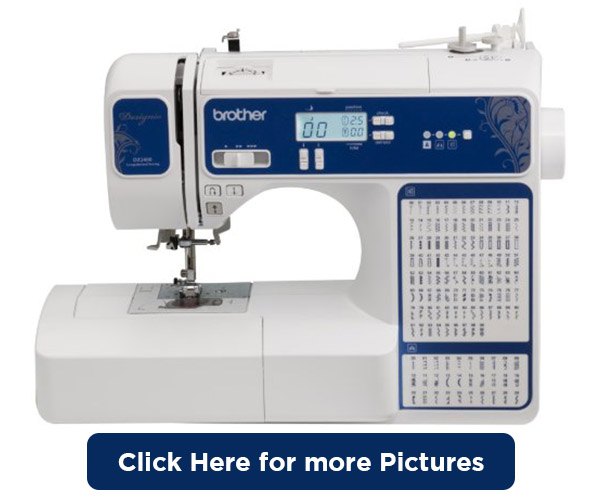 brother computerized sewing machine latest review.jpg