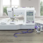 brother se400 sewing machine reviews